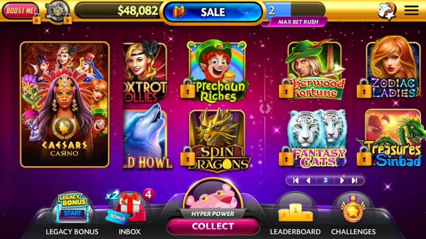 295 Free casino spins at bWin