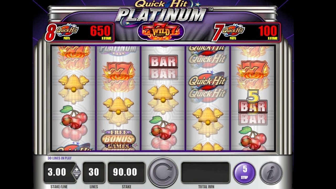 255 Free Spins right now at Mansion Casino
