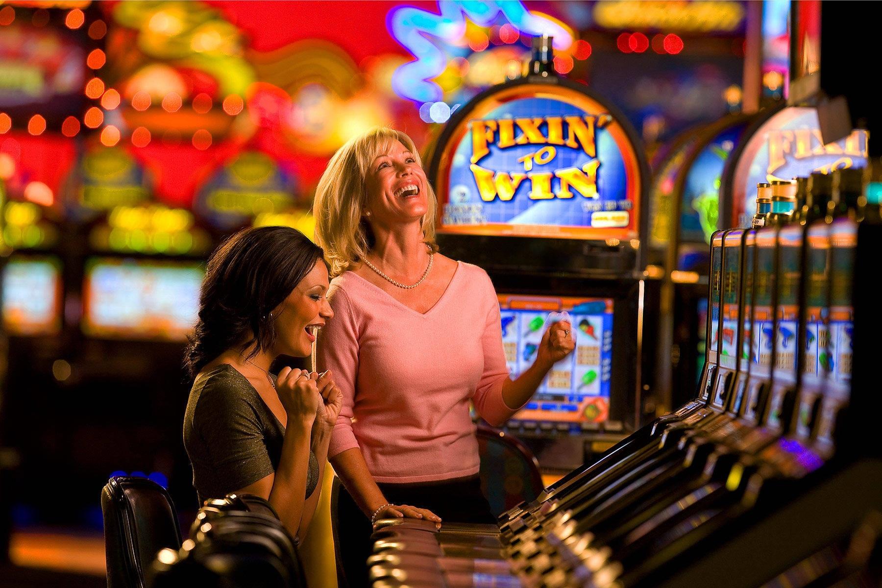 €88 Casino Tournament at Sloto'Cash