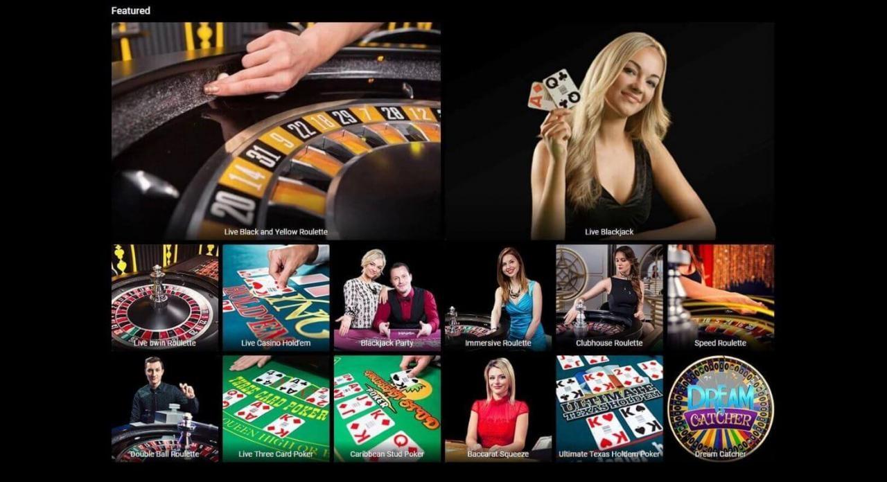 200 חינם SPINS ב Casino.com