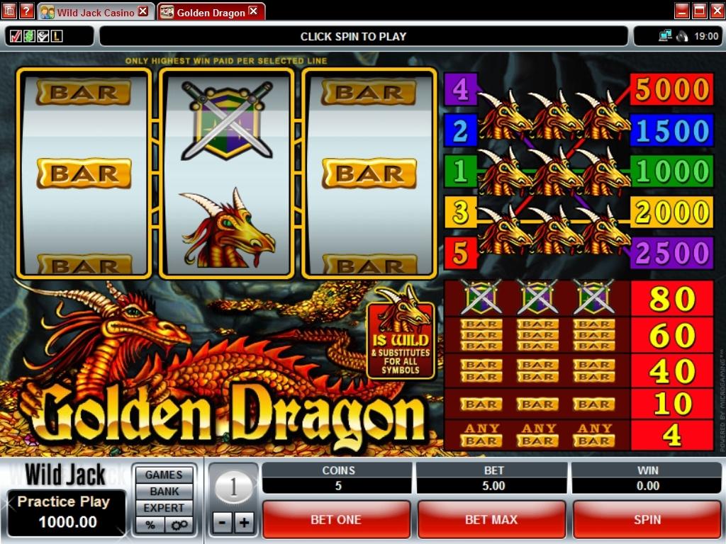 485% spēles bonusa kazino Party Casino
