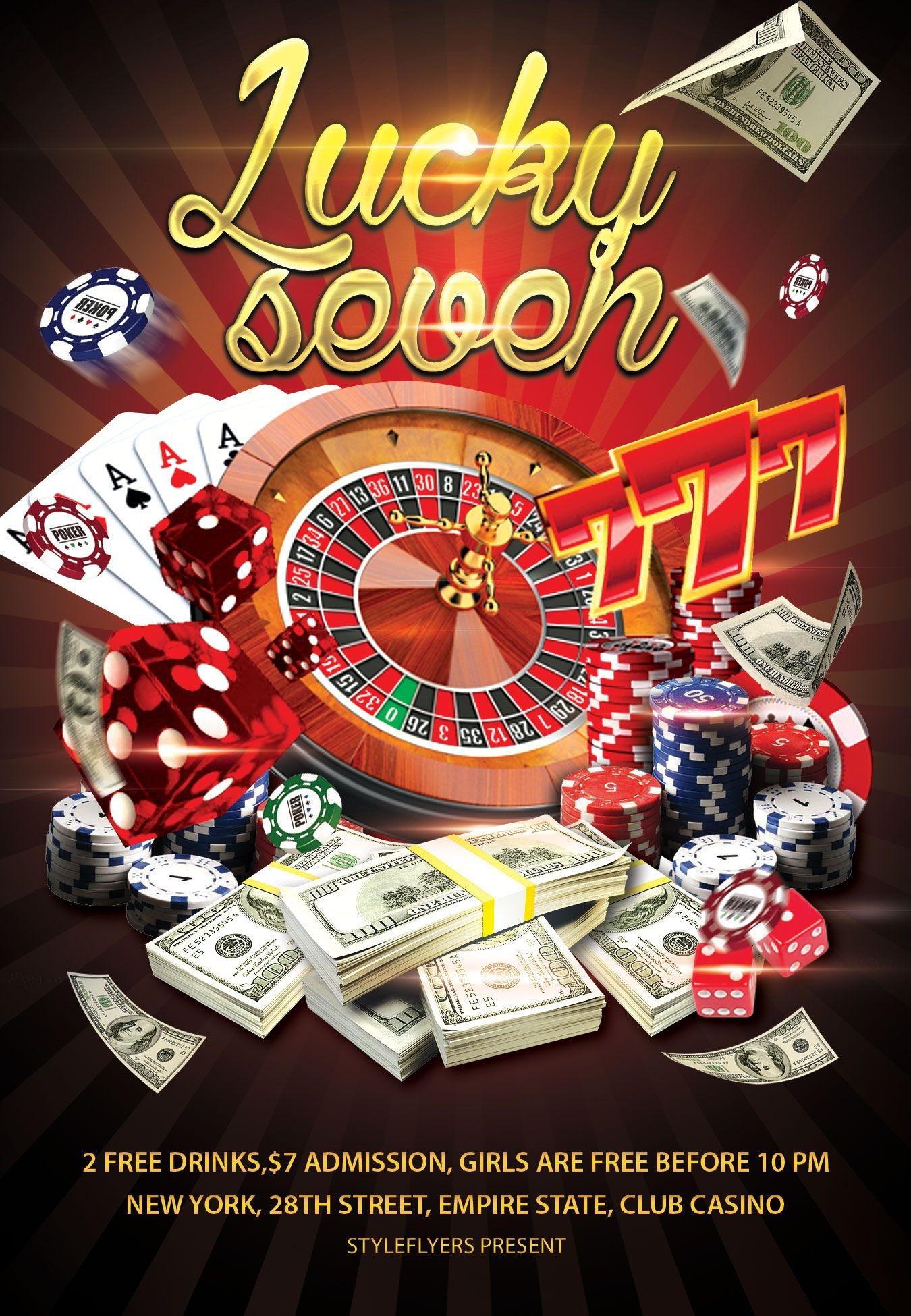955% Deposit Match Bonus at Party Casino