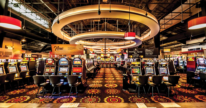 € Casino 330 gratuit sur Sloto'Cash