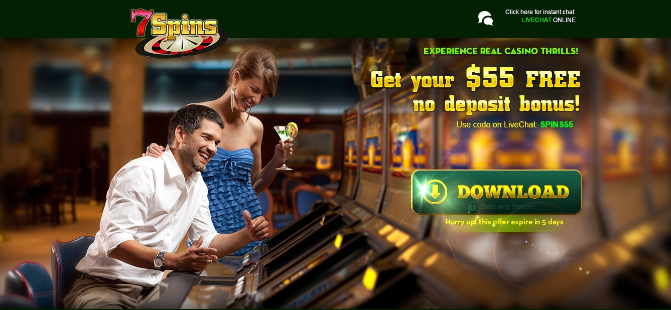 €225 FREE CHIP at Gamebookers
