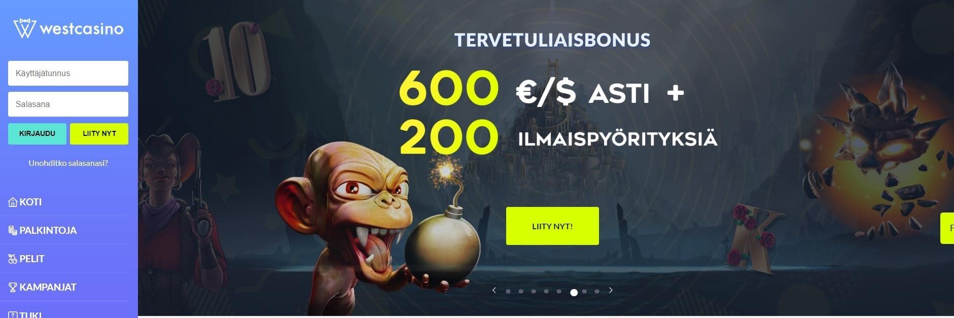 Tournoi de machines à sous freeroll $ 345 Mobile à Slots Heaven