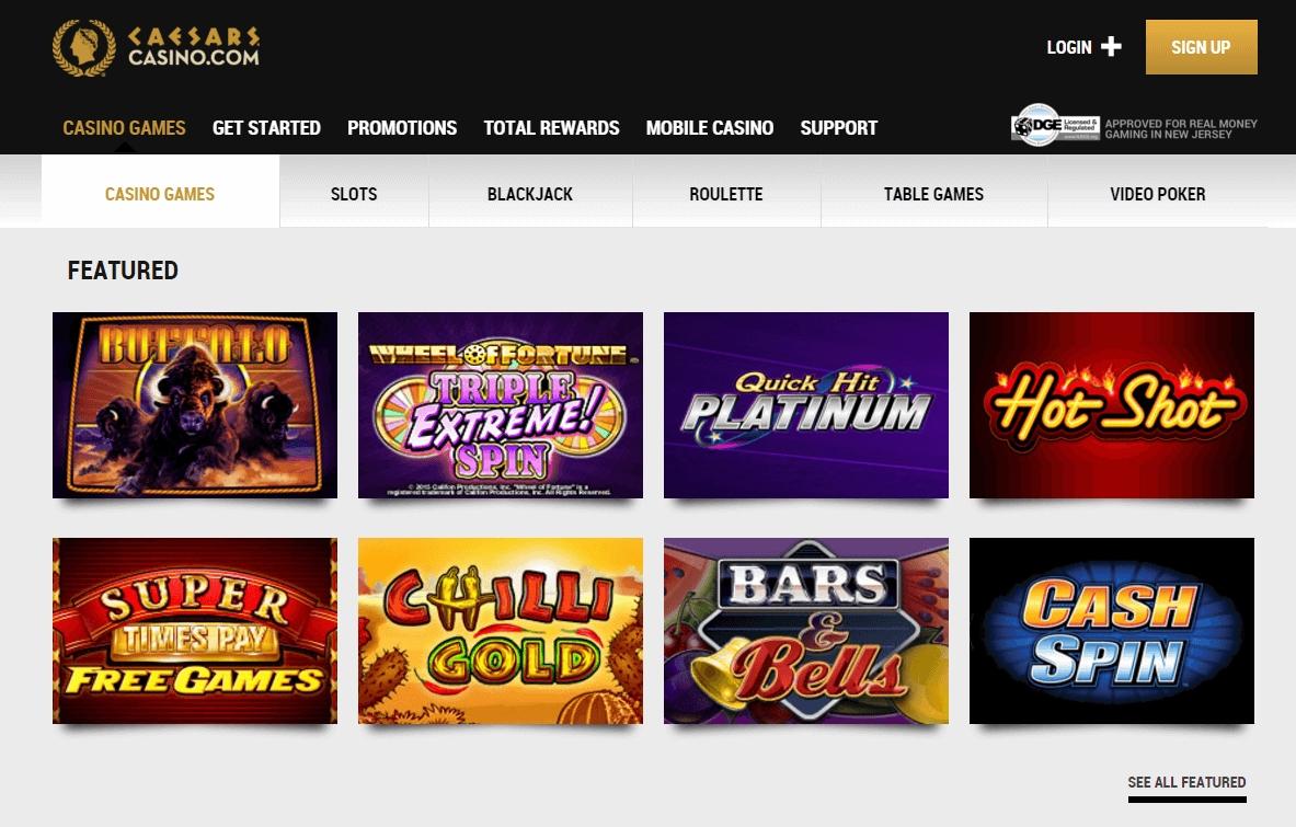 EURO 680 Online Casino Tournament at 777 Casino