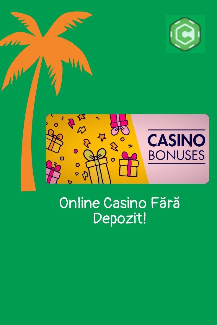 145 Free Spins sans dépôt à Party Casino