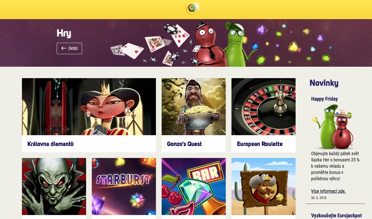 $ 10 קזינו טורנירים פרירול ב Casino.com