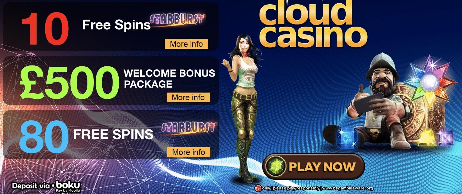 245% Match Bonus Casino sur bWin