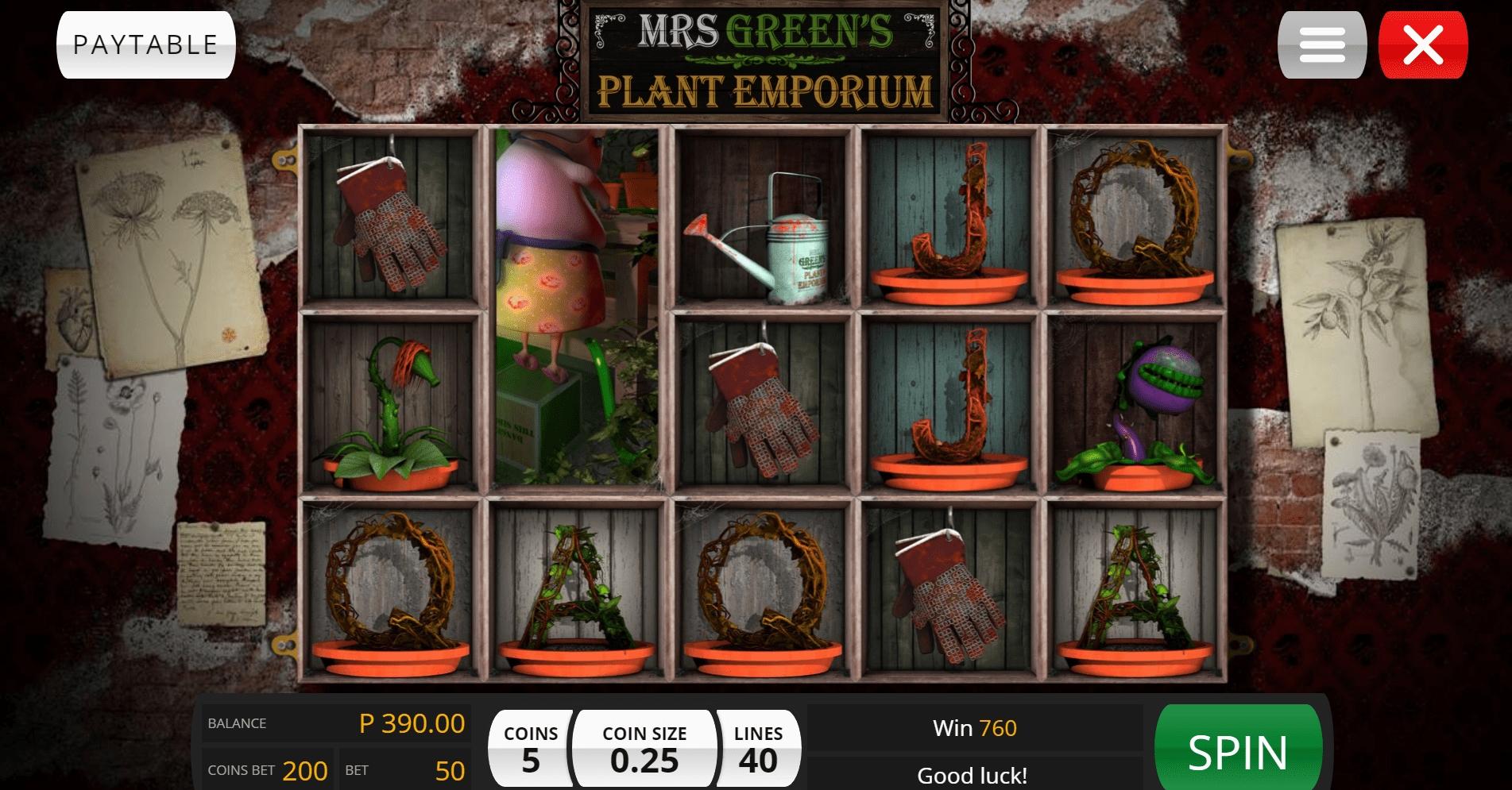 Slots Capital的110免费赌场筹码