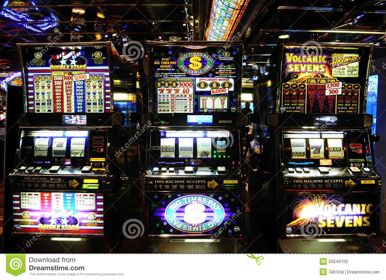 EURO 3980 Casino bonus sans dépôt à Party Casino