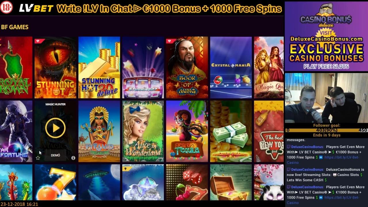€ Puce de casino gratuite 535 à Miamidice