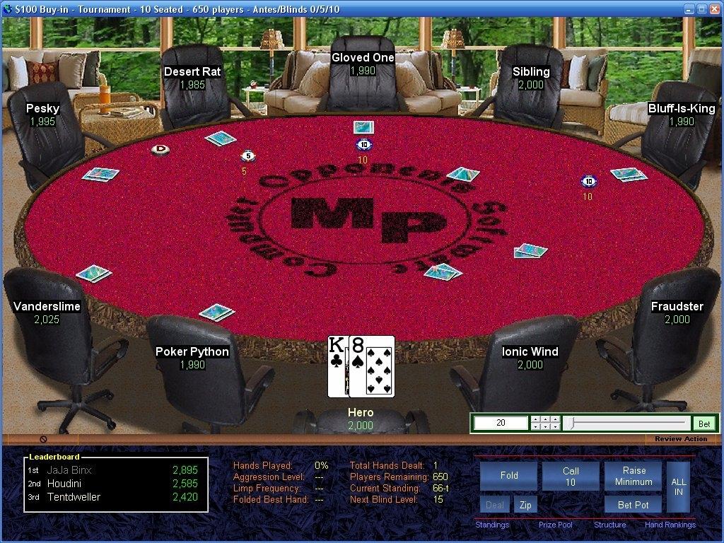 EURO 2180 Grandivy没有存款奖金赌场
