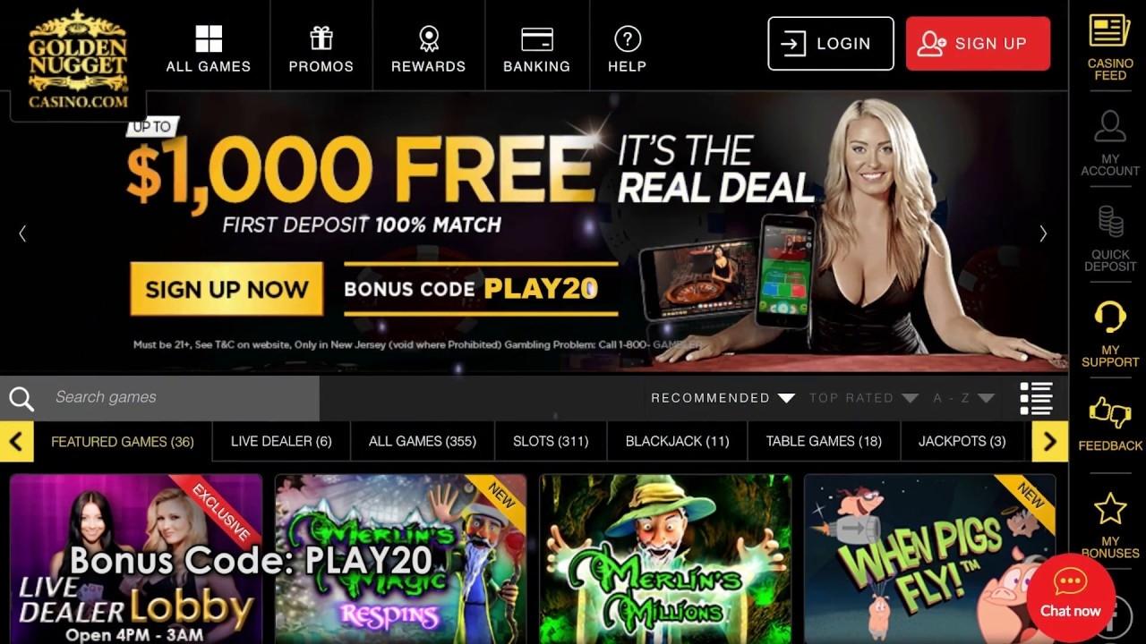 EURO 2580 NO DEPOSIT BONUS CODE at Casino.com