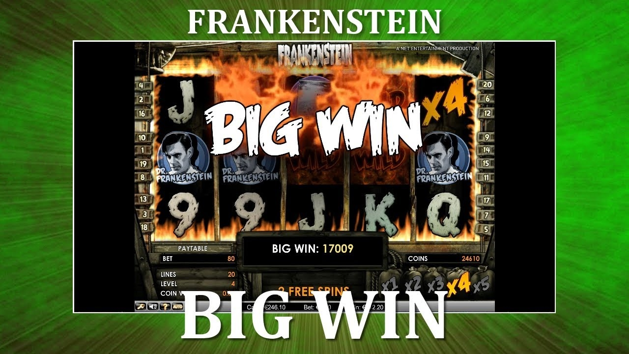 Fair Go的65%赌场比赛奖金