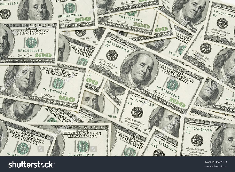 Eur 880 casino bonus sans depot a Red Stag