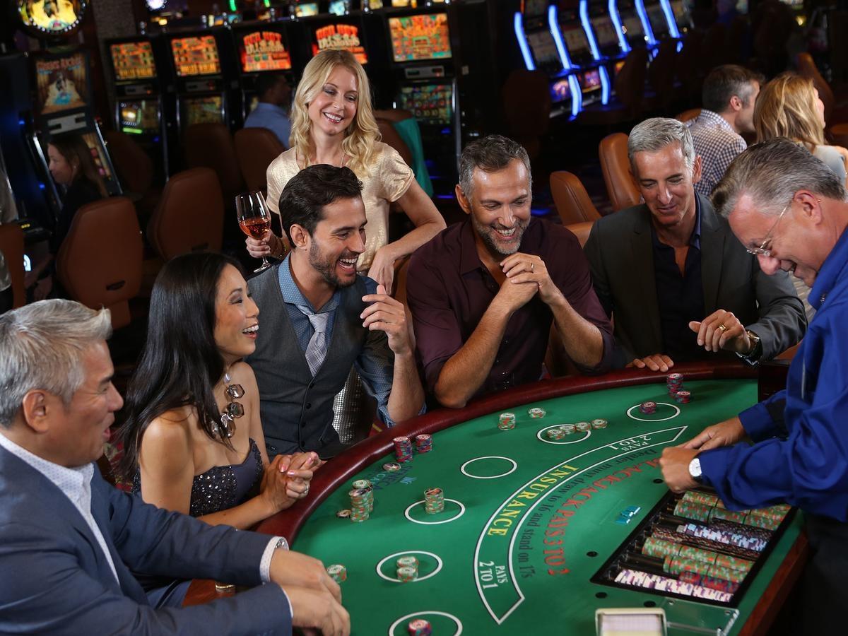 CASINO GRATUIT DE JETONS EURO 525 au Party Casino