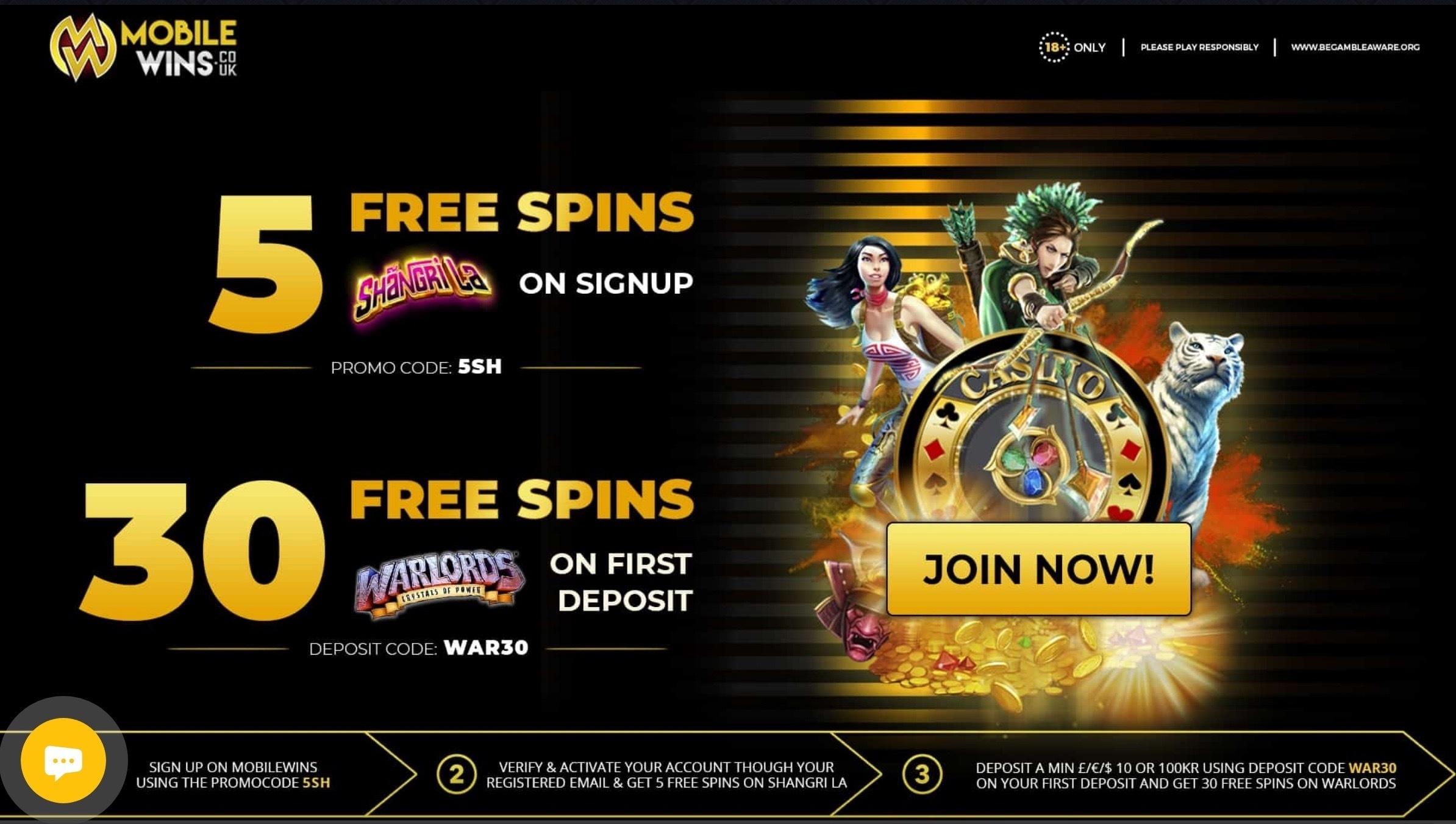 EUR 1630 Bonus sans dépôt Casino à Casino On Net