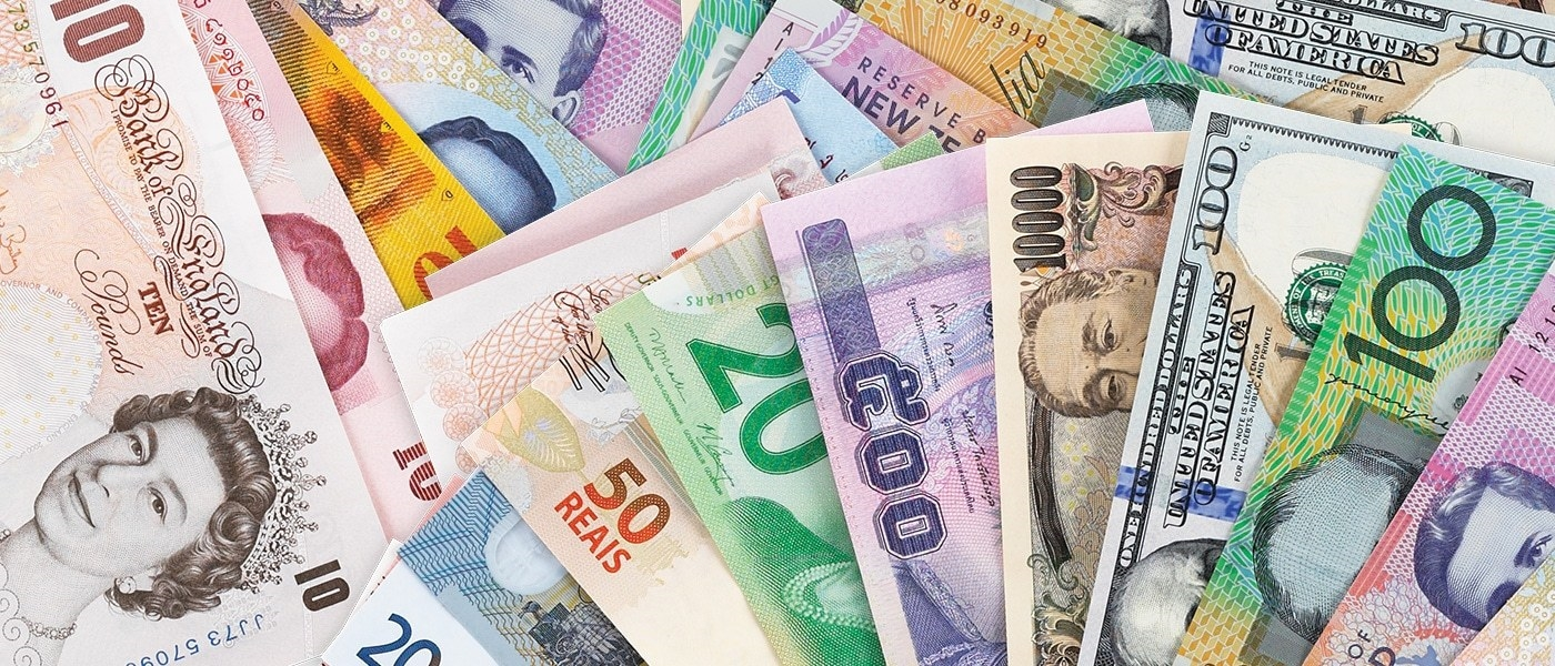 Code Bonus EURO 1415 sans dépôt sur Party Casino