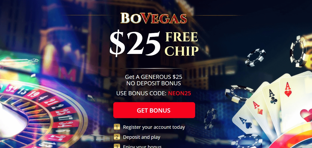 175 Free Spins right now at Sloto'Cash