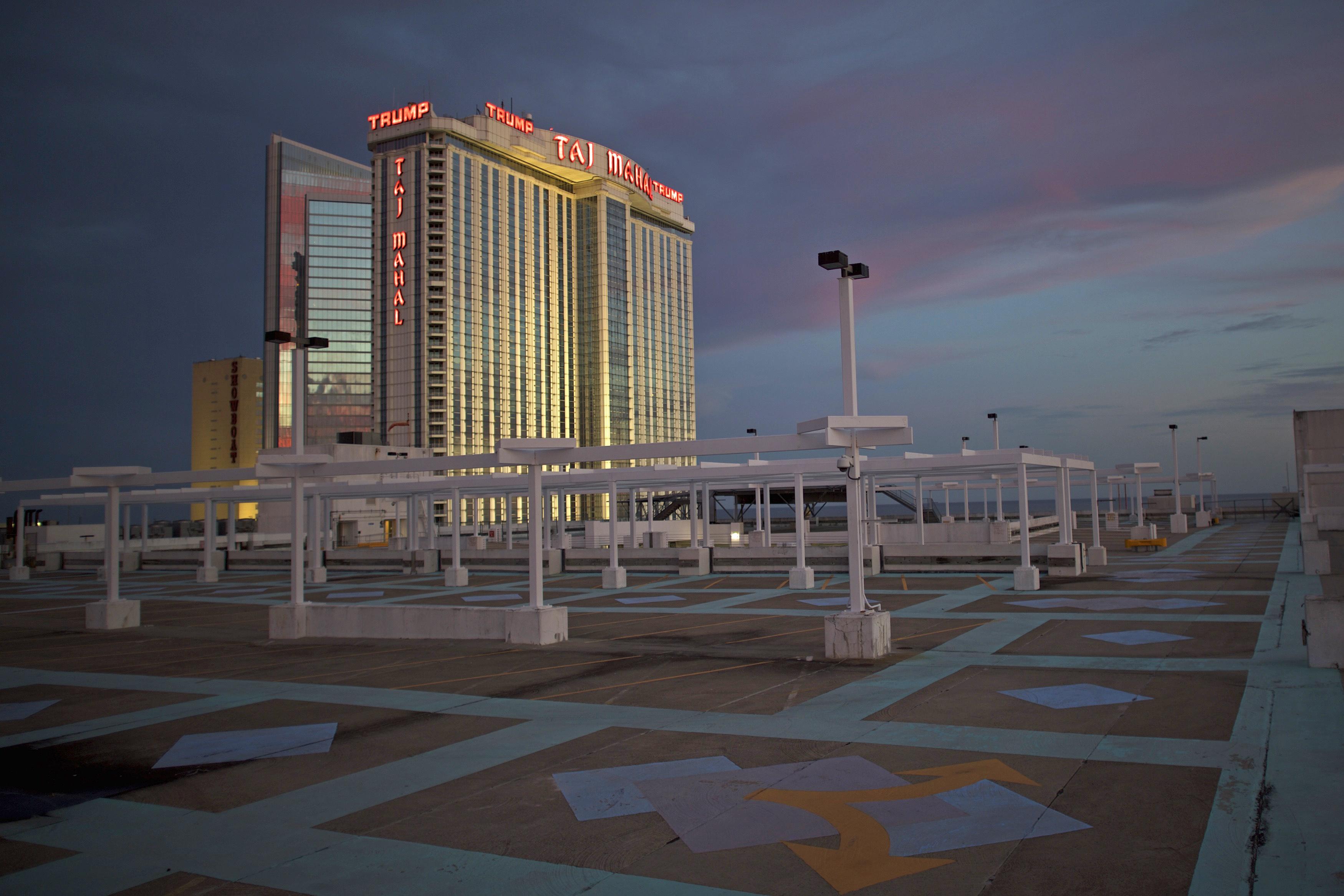 250- ն անվճար casinos է Casino.com- ում ոչ ավանդային կազինո