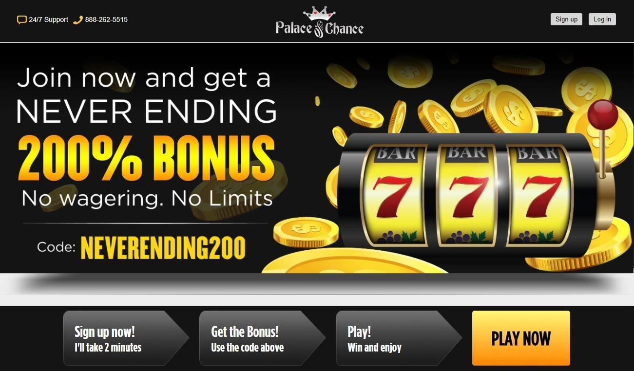 € 3290 Bonus casino sans dépôt chez Spinstation