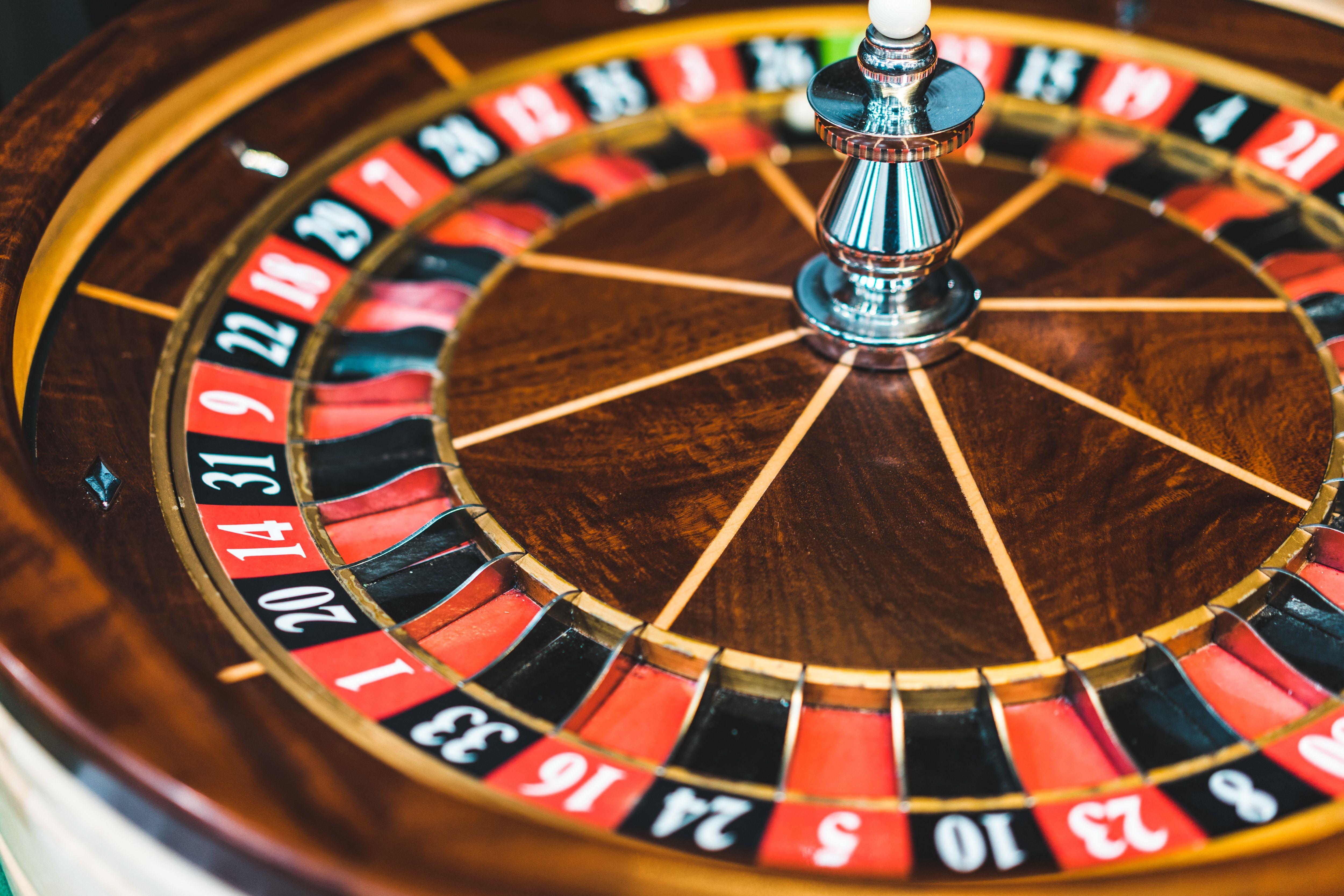 € 675 Daily freeroll slot մրցաշար Կասկադ Casino- ում