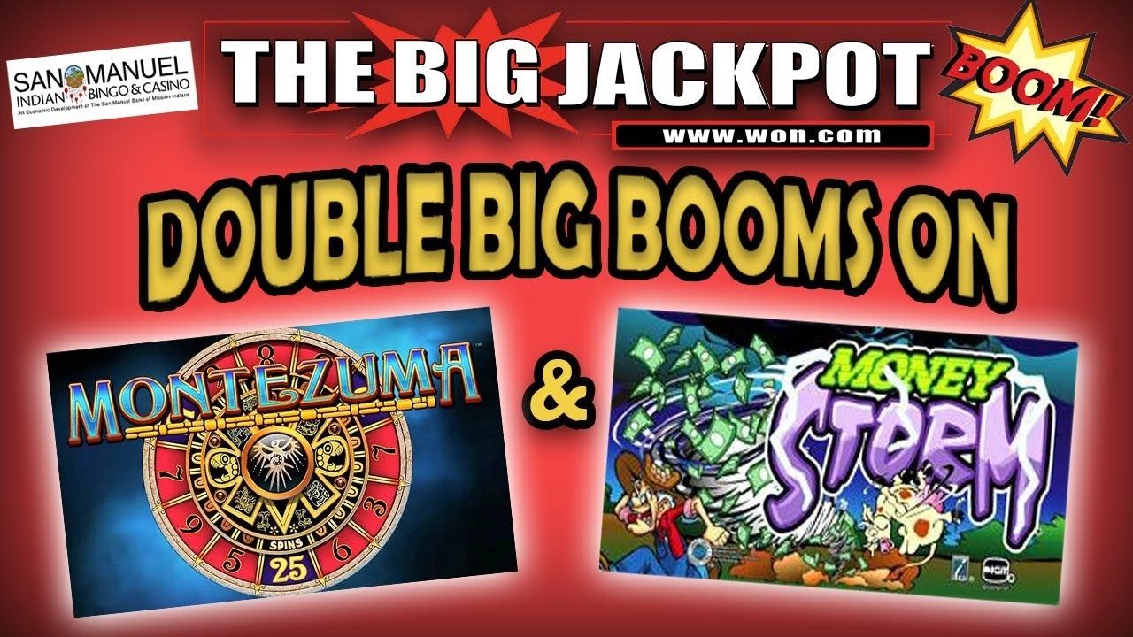 £2165在Box 24 Casino没有存款赌场奖金