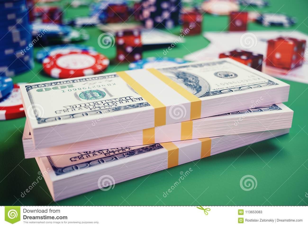 EUR 2650在Party Casino没有存款奖金