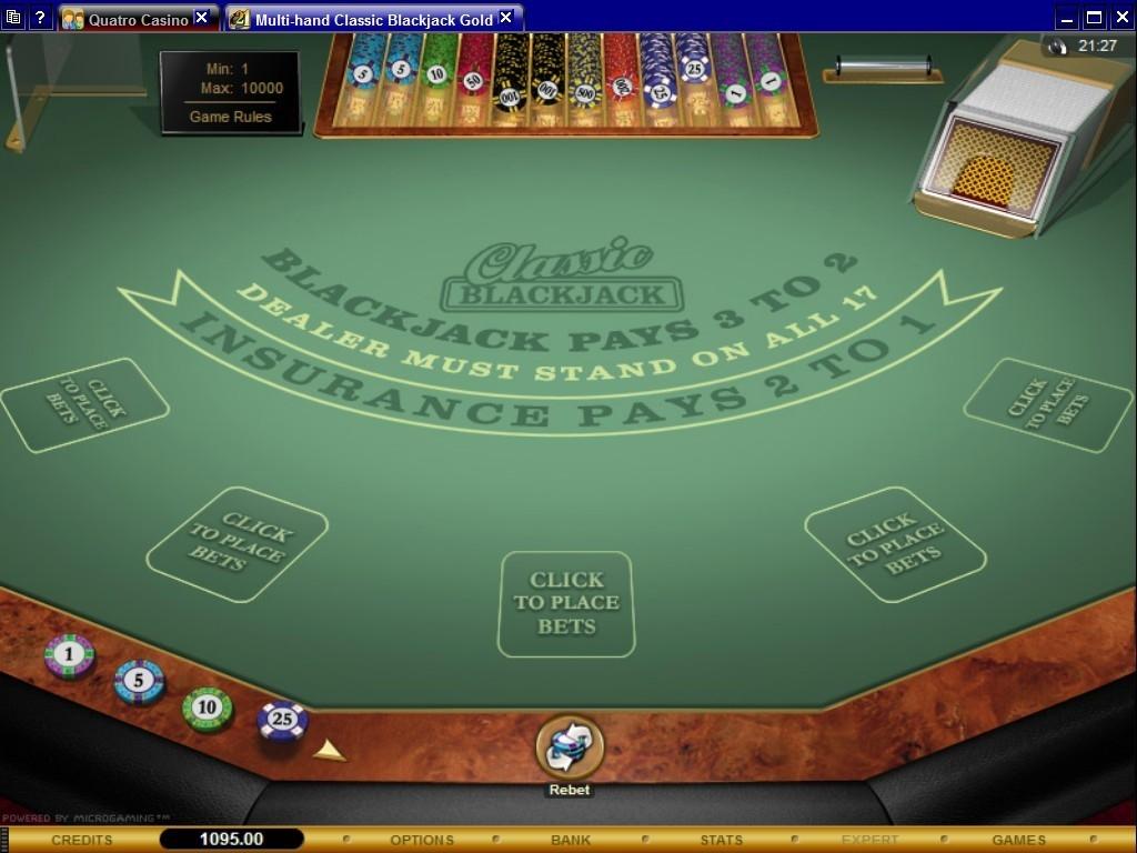 EUR 1415 Jackpot City没有存款奖金赌场