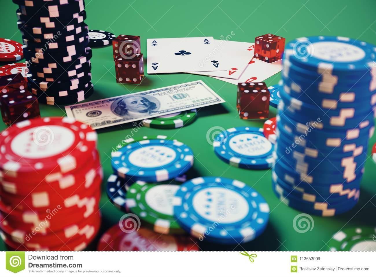 360% Match Bonus at Party Casino