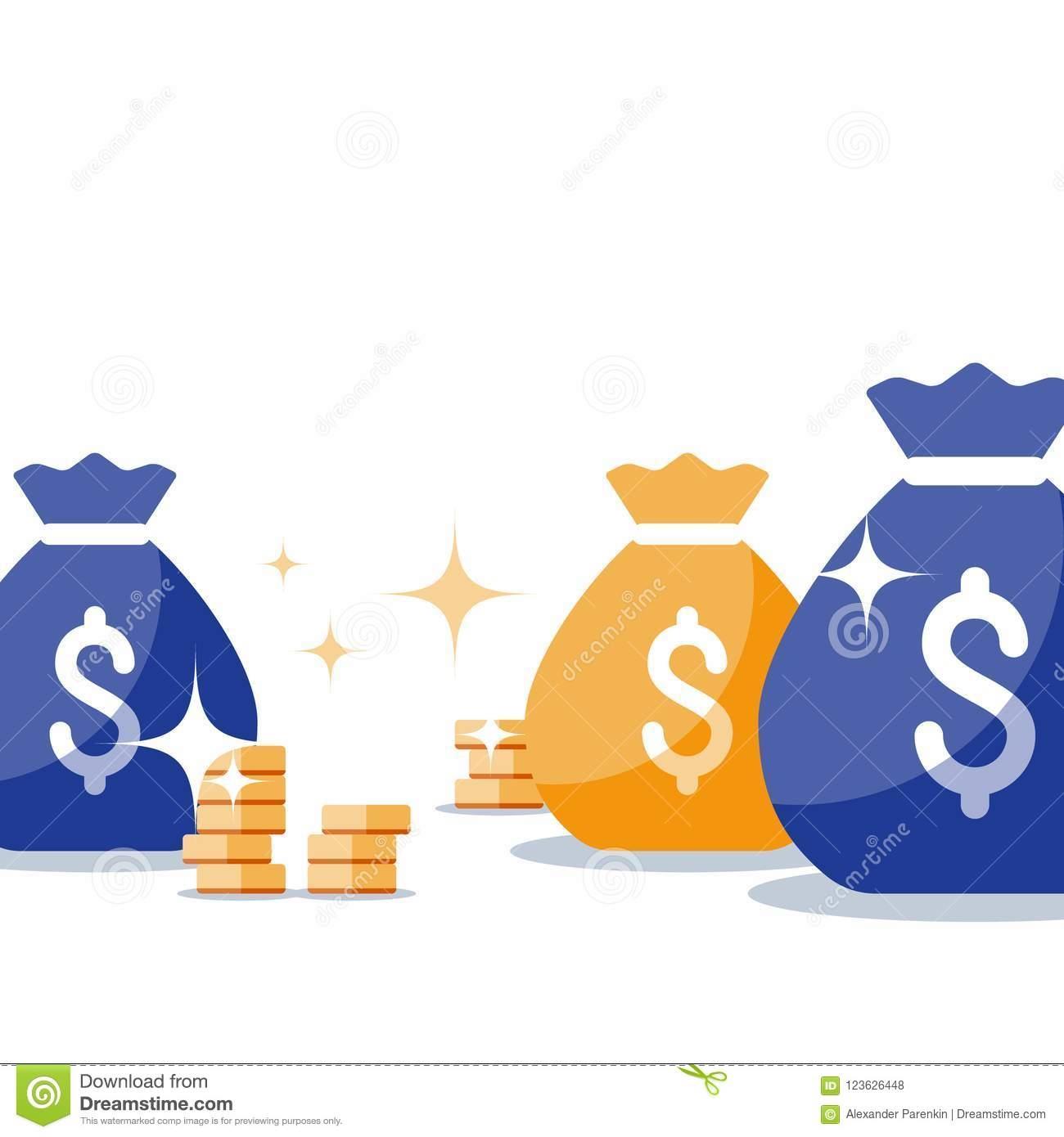 $ 4305 Casino On Net没有存款红利代码