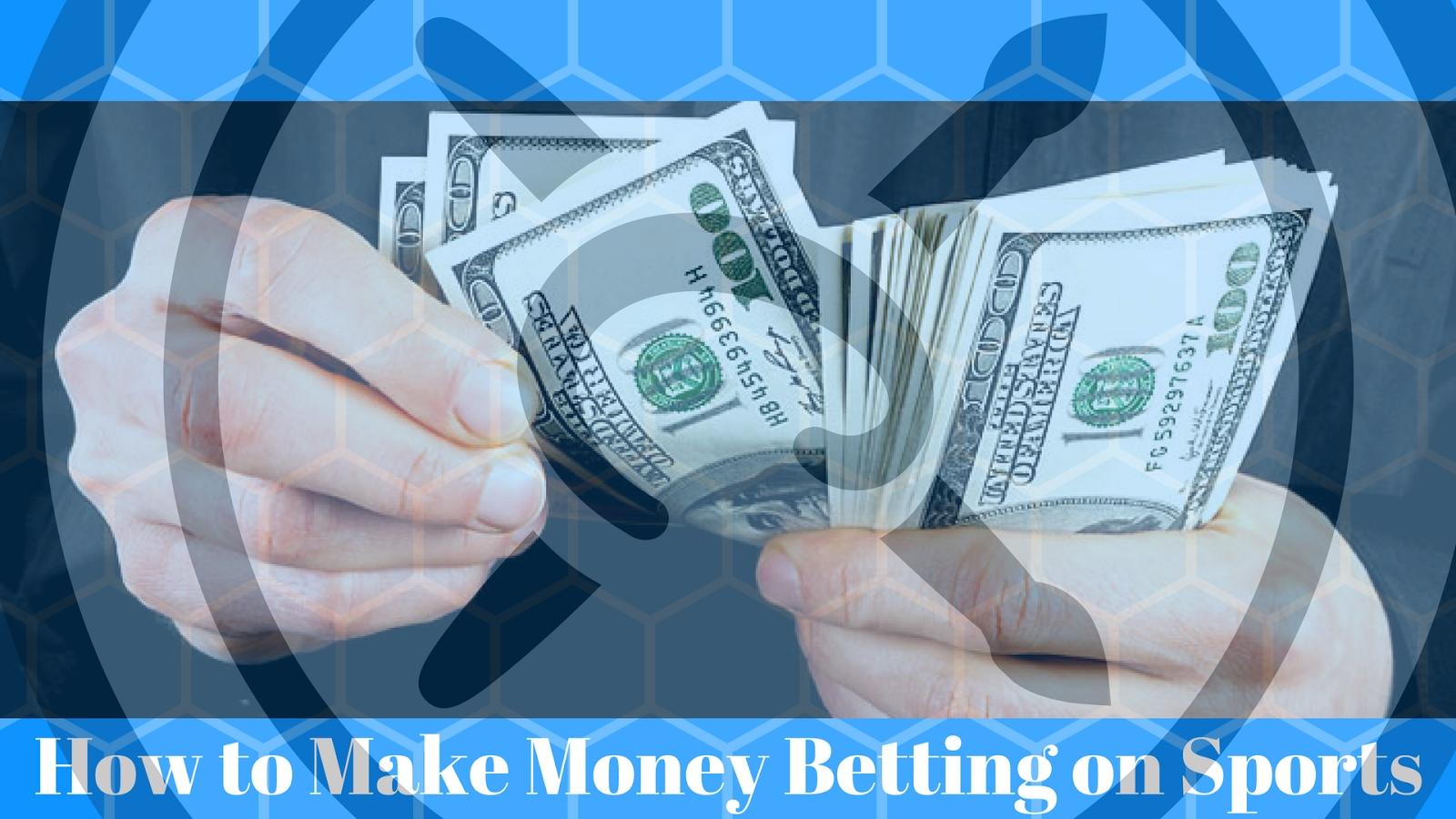 € 390 անվճար չիպը 888 Casino- ում