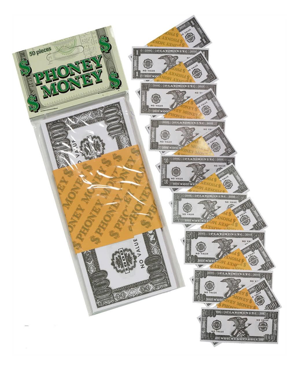 € 4195 Bonus sans dépôt sur 777 Casino