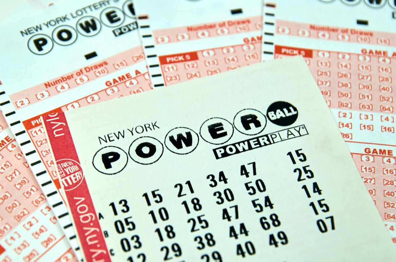 285 Free spins no deposit at Mansion Casino