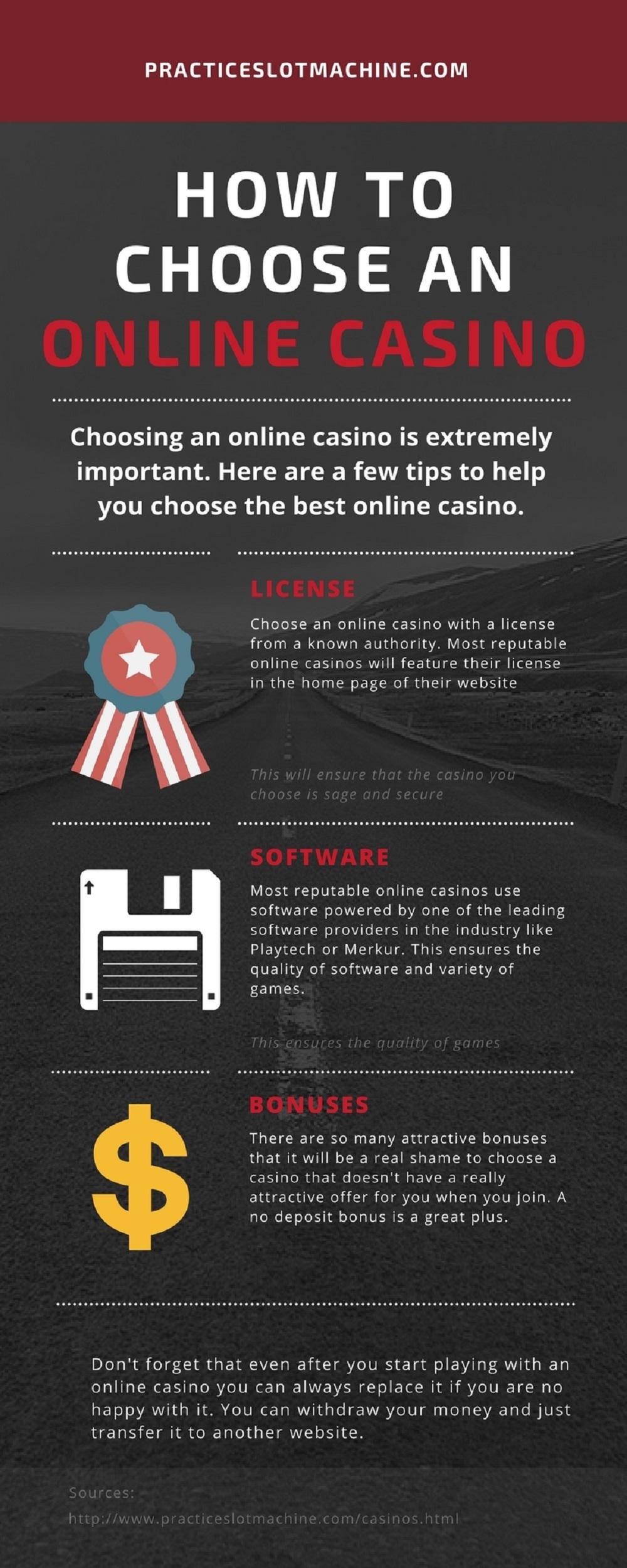 € 550 Free Casino- ի մրցաշարը Կուսակցության խաղատներում