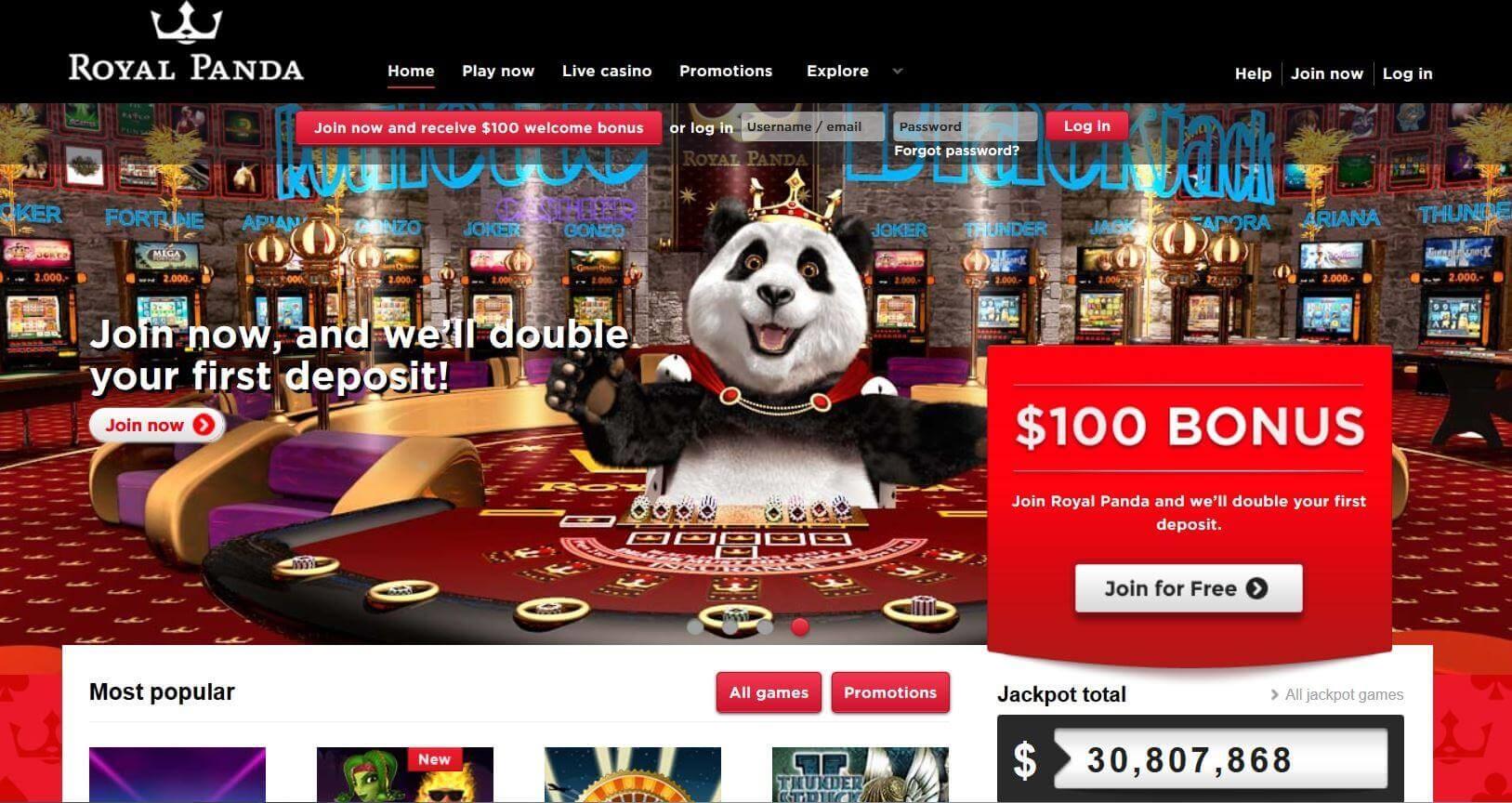 Tournoi de casino gratuit EURO 305 à Dream Vegas