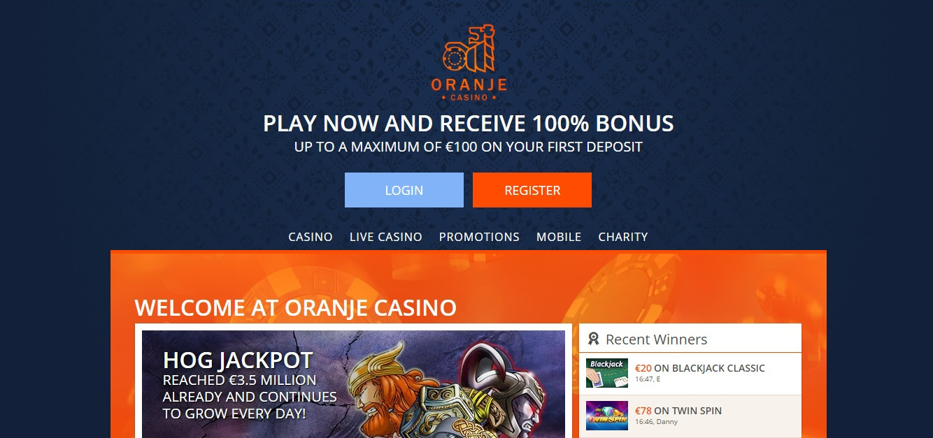 Treasure Island Jackpots (Sloto Cash Mirror)的510%Match Bonus Casino