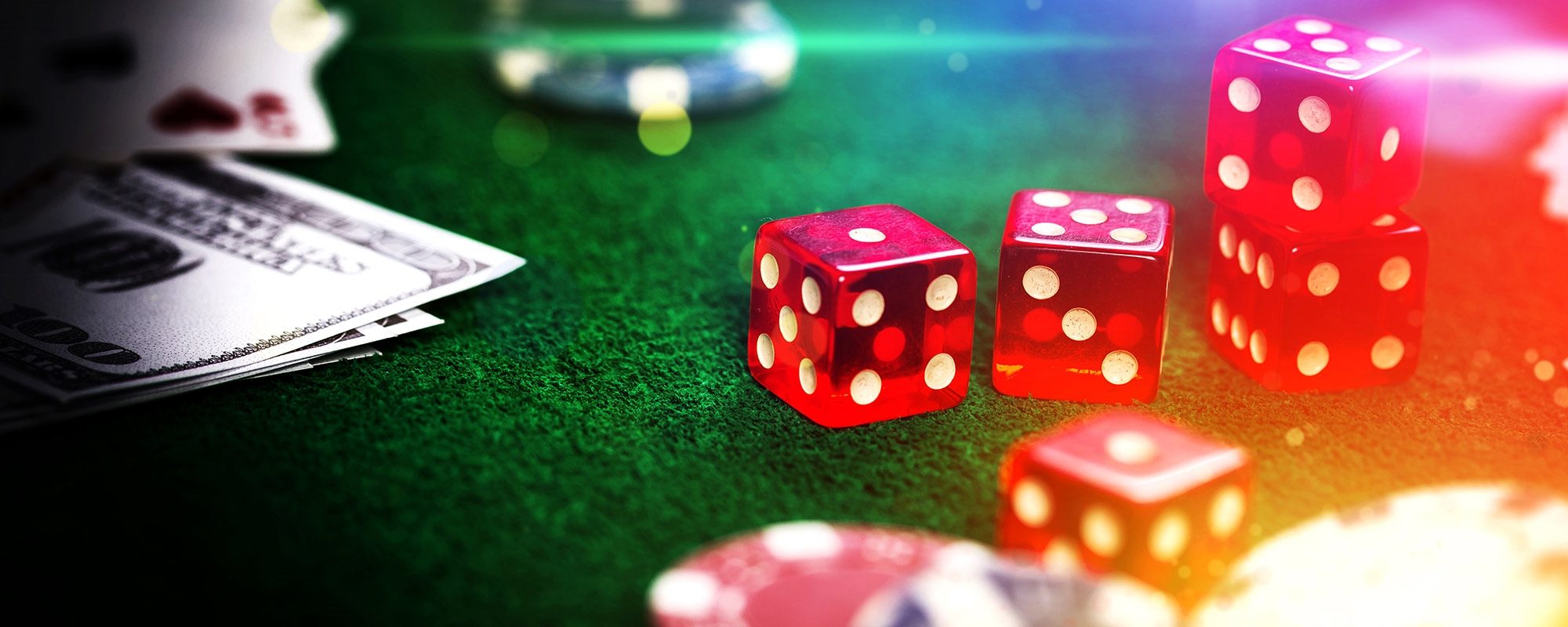 $2150 No deposit casino bonus at Gamebookers