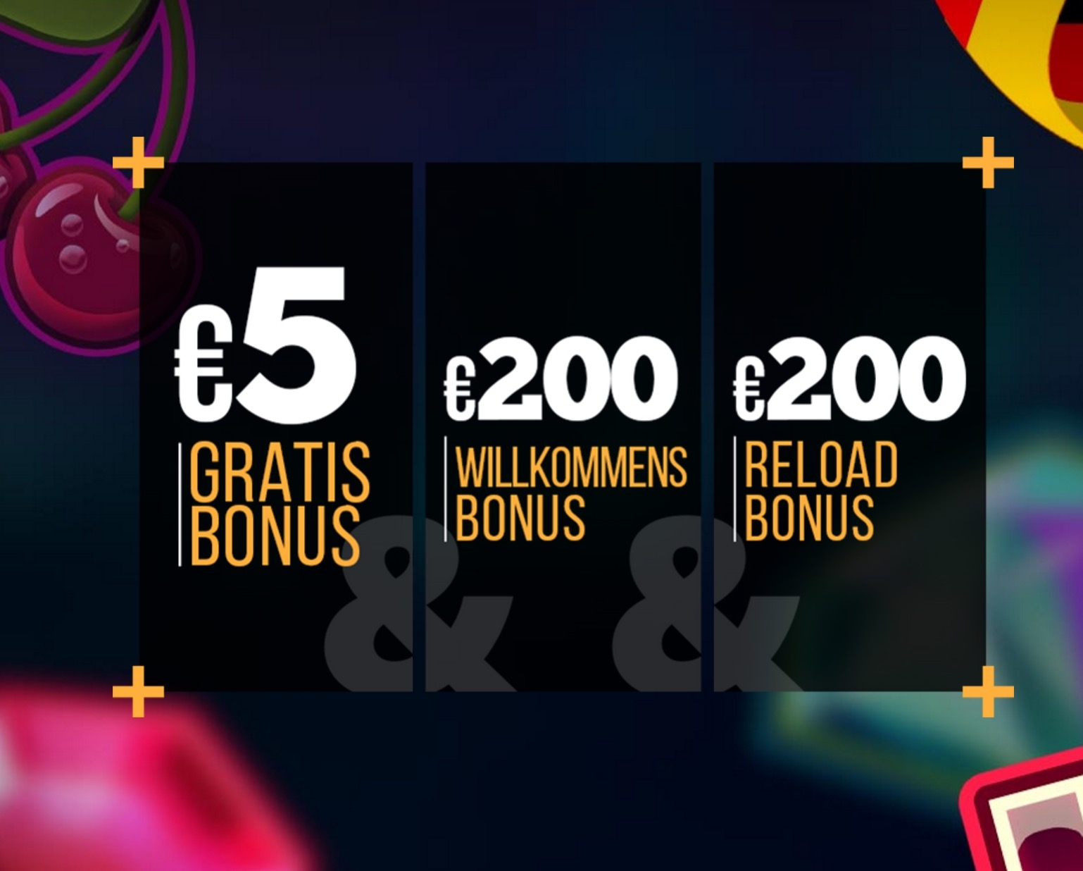 99 tours gratuits casino à 888 Casino