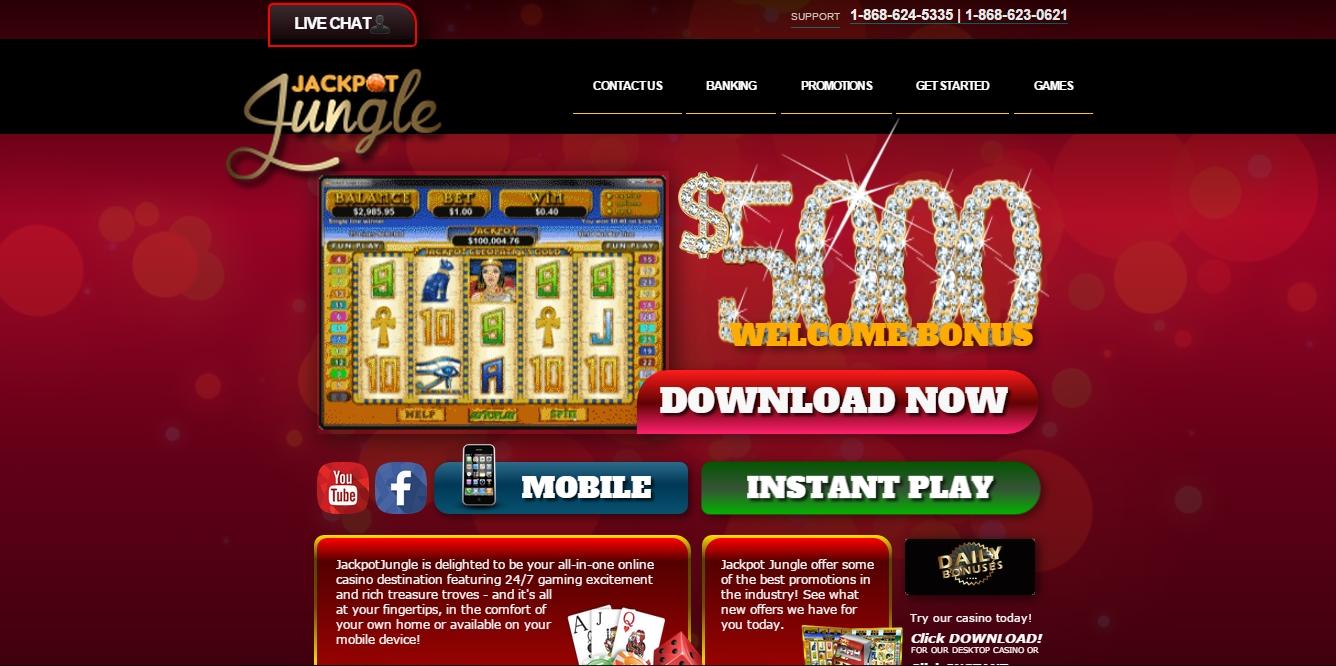 €Slim Capital的925免费赌场锦标赛