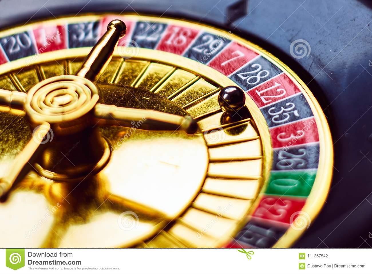 235- ի հավատարմությունը անվճար է! 777 Casino- ում