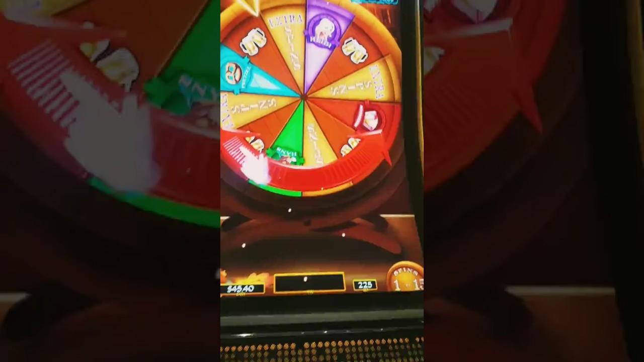 130 Free Spins casino sans dépôt à Betwinner
