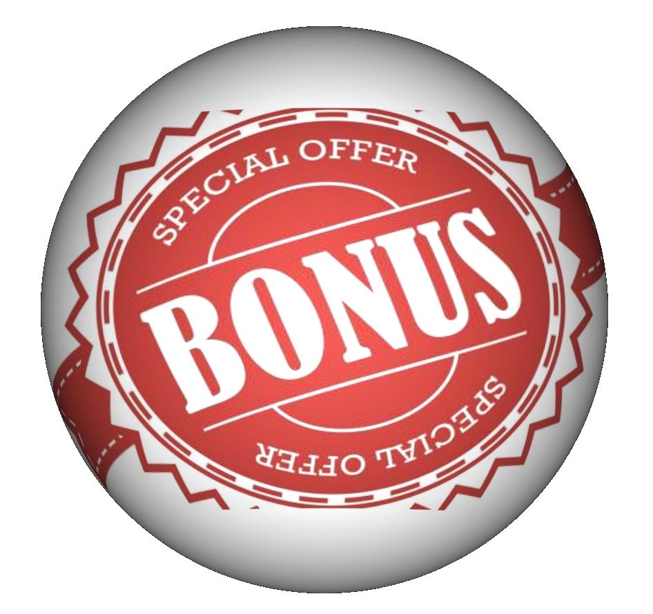 EURO 4220 Casino bonus sans dépôt au Miami Club