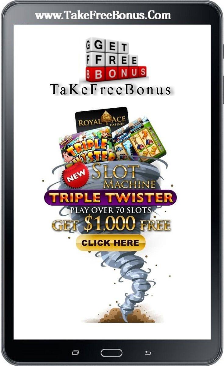 $ 995 Slots Heaven没有存款奖金赌场