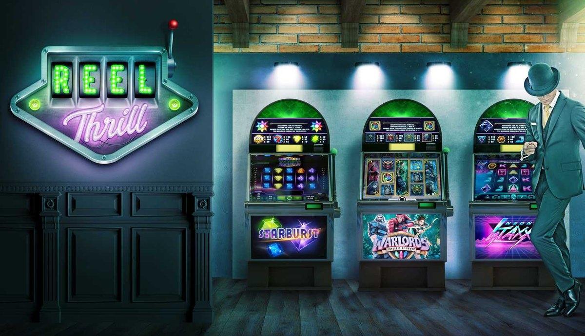 10 Free tourne sans casino de dépôt à Dream Vegas