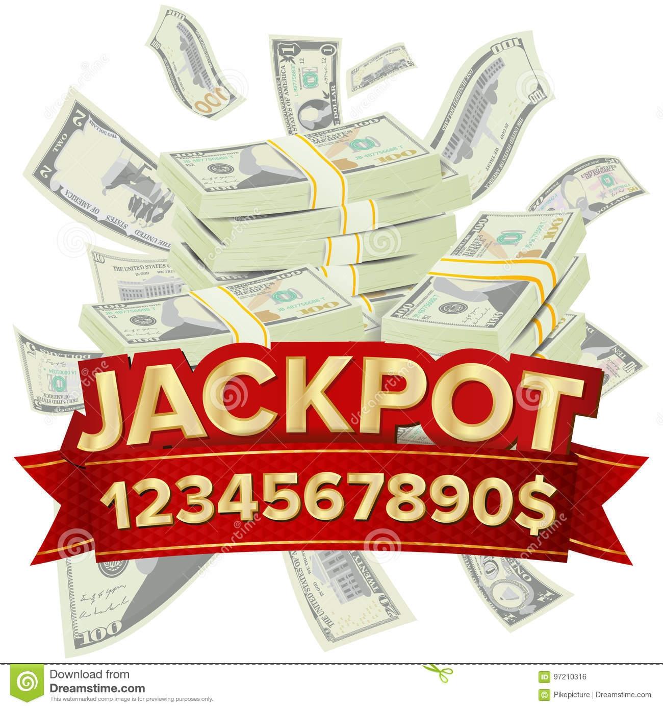 EUR 4540 Casino bonus sans dépôt sur Party Casino