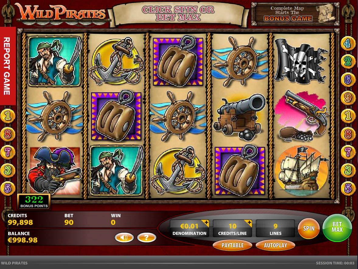 Dream Vegas的欧元600免费芯片