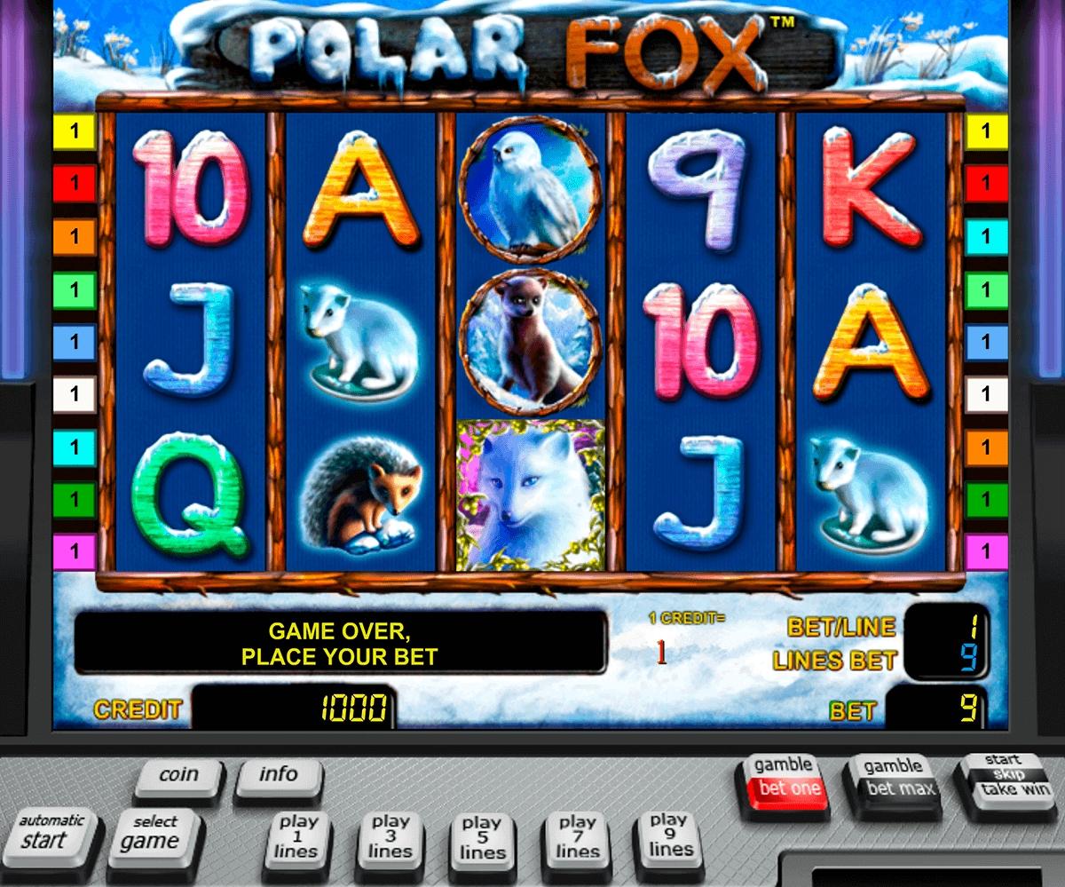Casino à jetons gratuits 160 sur Gamebookers