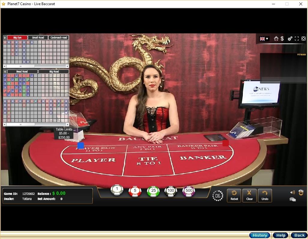 Bonus de bienvenue 880% Casino à Slots Heaven